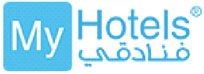 my-hotels